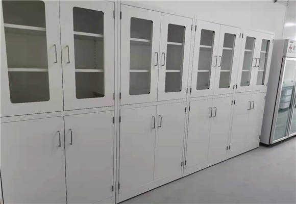 西安实验室家具