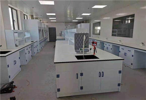 西安实验室家具厂家